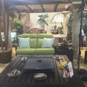 Patio Furniture Warehouse by Patio Furniture Warehouse 35 Photos Furniture Stores 2930 Sw