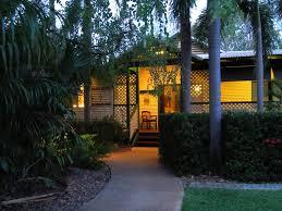 cocos beach bungalows broome australia booking com