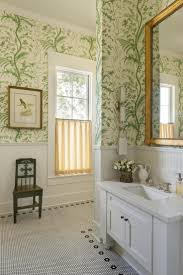 bathroom elle decor bathrooms home design awesome fancy under