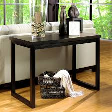 Sofa Computer Table by Furniture Appealing Rowan Sofa Table Desk Ethan Allen Couch