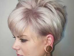 short hair popular hair colors stylish ideas for short blonde hair lovers short hairstyles 2016