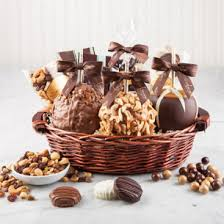 chocolate gift packs chocolate gift basket ideas
