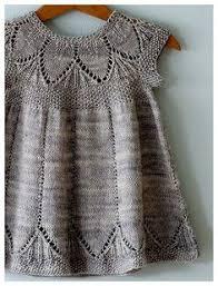 Free U0026 Easy Knit Baby Sweater Pattern By Sooze1953 Projects To