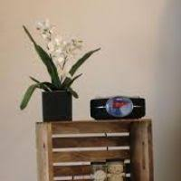 Nightstand Bookshelf Bedside Bookshelf Ideas Halflifetr Info