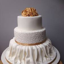 wedding cake designs 2016 mrs macs cakes on new wedding cake design for 2016 book