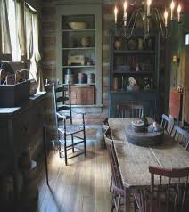 Primitives Home Decor Country Primitive Home Decor Home Style Tips Luxury And Design