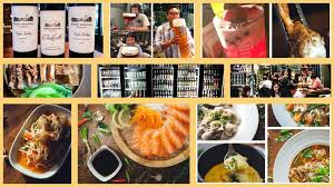 cuisine e เพ อนอ สาน ระยอง puan e san restaurant home muang rayong
