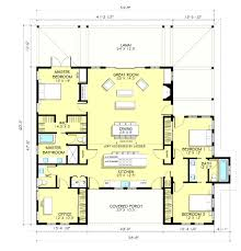 plans for building a house house plans building phases tags house plans building plans for a