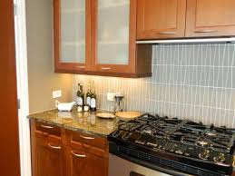 Kitchen Cabinet  Exciting Modern Kitchen Cabinets Design Ideas - Modern kitchen cabinets doors