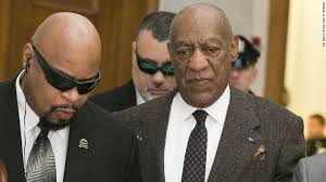 What Is Legally Blind Bill Cosby Is Legally Blind His Attorneys Say Cnn