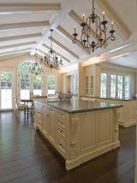 kitchen painting rooms with cathedral ceilings design pictures
