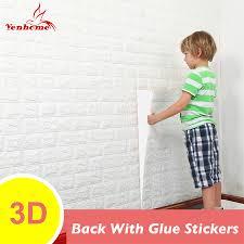 Wallpaper For Kids Room Online Get Cheap Wallpaper For Kids Room Aliexpress Com Alibaba
