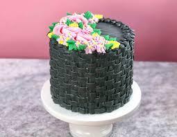 cake decorating cake decorating fundamentals archives craftsy