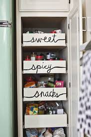diy kitchen organization ideas diy kitchen storage ideas