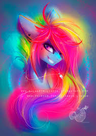 20 Cooler Meme - rainbow dash 20 cooler soon speedpaint by wilvarin liadon