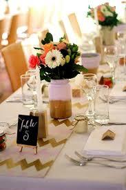 427 best cressy lane wedding portfolio images on pinterest