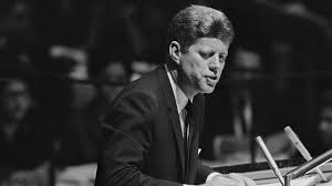 the who how and why of the jfk assassination u2013 52 years on u2013 part