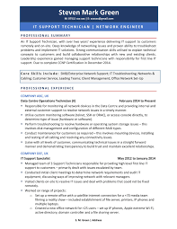 it cv careerlicious career services cv writing career finding