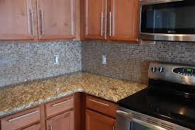 Kitchen Tiled Splashback Ideas Cheap Kitchen Splashback Ideas Farmhouse Sink Area In Cottage