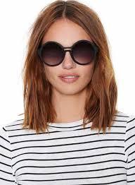 photos of medium length bob hair cuts for women over 30 bob haircuts 2017 hottest bob styles hairstylesco