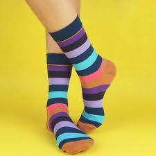 red and black argyle socks argyle socks from t i e t l e