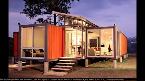 container homes for sale youtube