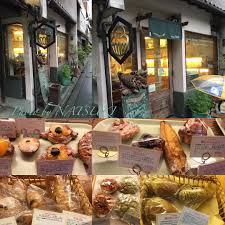 7 selected bakeries in kyoto city to enjoy specialty breads