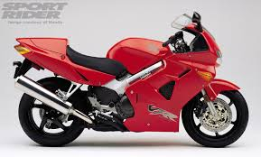 honda vfr 800 next year motorcycle stuff pinterest honda