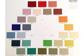 annie sloan paint workshop adore decor dxb