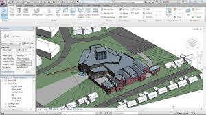 revit architecture 2015 essential training