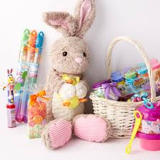 easter basket bunny 4 awesome easter basket ideas for kids style for everyone