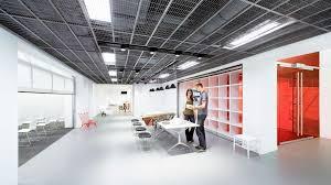 nyu interior design certificate new york school of interior design