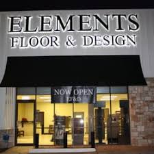 home design elements reviews elements floor design flooring 13000 n hwy 183 reviews