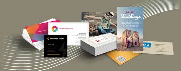 affordable business card printing india visiting card