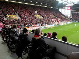 Zuschuss Behindertengerechtes Bad Förderung Von Barrierefreiheit Auch Digital Aktion Mensch