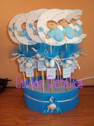 baby shower sash ideas recuerdos de baby shower party ideas and events pinterest