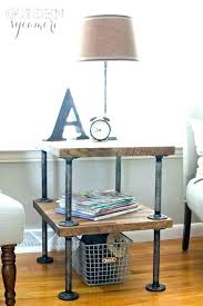 end table with usb port end table with usb port dibz co