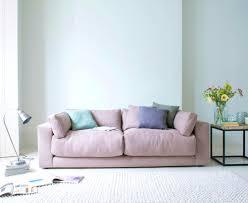 apartments astounding sofa small spaces low profile modern sofas