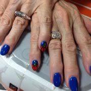 anna u0027s nail salon 16 photos u0026 49 reviews nail salons 905 s
