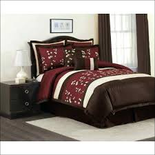 Gold And Blue Bedroom Bedroom Wonderful Dark Red Bedspread Red And White Bedspread Red