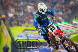 top motocross helmets shoei vfx w k dub 3 helmet is great for all ages and sizes