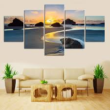 online get cheap nature art prints aliexpress com alibaba group