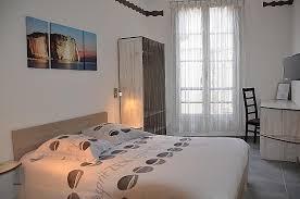 chambre d h es marseille louer une chambre a marseille luxury chambre d h tes calanques de