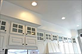 Crown Moulding For Kitchen Cabinets Trim For Kitchen Cabinets Full Size Of Base Trim Cabinet Crown