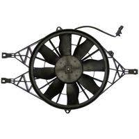 2003 dodge durango radiator 2003 dodge durango radiator fan assembly
