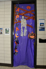 drug free door decoration contest dr garza elementary