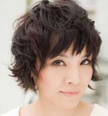hambre hairstyles 25 best short sassy hairstyles images on pinterest short cuts