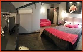 chambres d hotes agde chambre d hote cap d agde beautiful rosa 37692 photos et idées