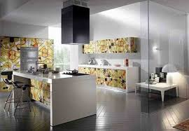 marvelous low cost kitchen remodel ideas amaza design cool art deco cabinets in extravagant kitchen remodel cost with black exhaust hood and white table