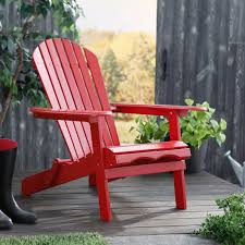 Adirondack Chair Colors Cape Cod Foldable Adirondack Chair Hayneedle